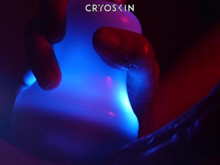 Cryoskin Intro to Toning
