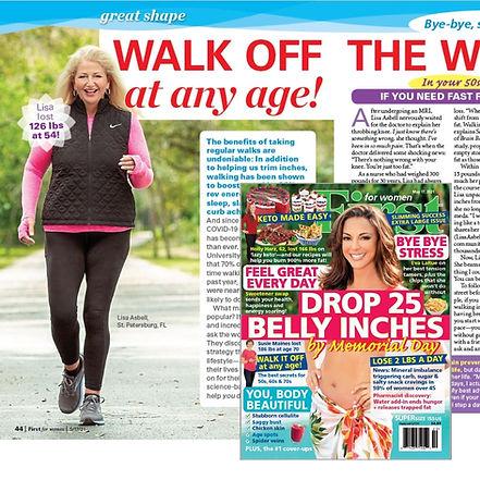 FFW Lisa walking story.jpg