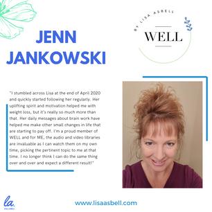 Jenn Jankowski insta.png