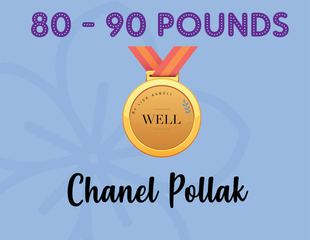pounds recognitions-08.png