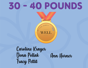 pounds recognitions-03.png