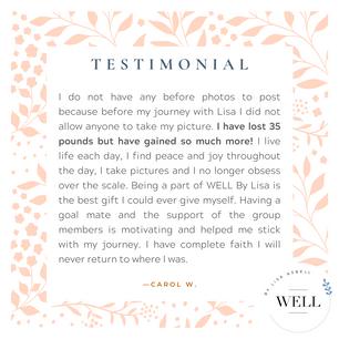 Carol W testimonial.png