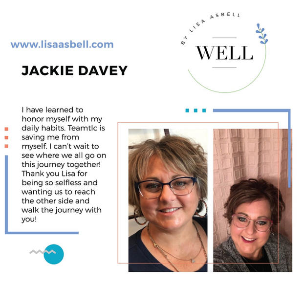 jackie davey success story.png