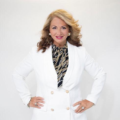 Lisa Asbell white coat 2020.jpg