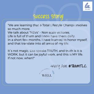 written success stories-01.png