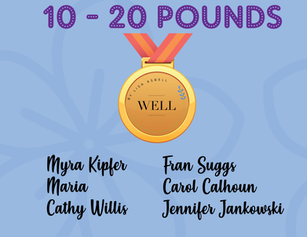 pounds recognitions-01.png