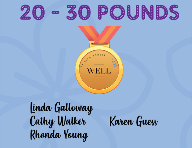 pounds recognitions-02.png