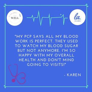 clinical testmimonial - Karen.jpg
