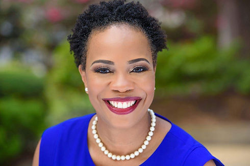 Dr. Lakeisha Richardson.jpg