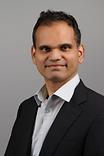 Anil Kamath Headshot[1].png