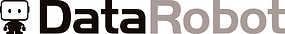 Copy of DataRobot-Promo-Logo-Color-Mediu