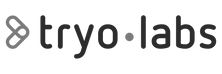 Tryolabs Logo_bw.png