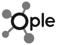 Copy of Ople_logo_bw.png
