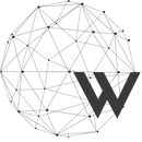 Copy of WAI_logo_black.png