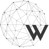 Copy of WAI_logo_black.png