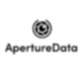 Aperture Data.png