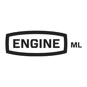 EngineML.png