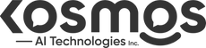 Copy of Black Logo Final 1_PNG.png