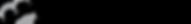 Cognitive_Scale_Tagline_Horizontal_Black