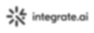 Integrate-Ai_Logo_Horizontal_bw.png