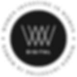 WIIW - Logo_bw.png