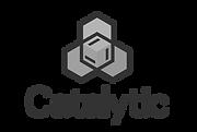 Copy of Catalytic_Logo_Stacked_Color_edi