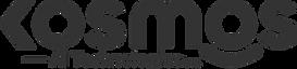Black Logo Final 1_PNG.png