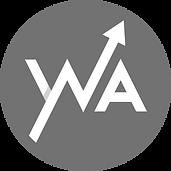 WiA Logo_bw.png