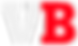 venturebeat-menu-bar-logo-transparent_v2