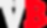 venturebeat-menu-bar-logo-transparent_v2