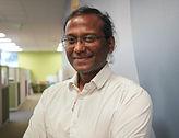 Robinson Piramuthu, eBay_edited.jpg