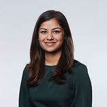 Priya Saiprasad, Mayfield Capital