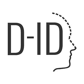 D-ID.png