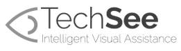 TechSee-Logo_bw.png