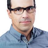 Amir Khosrowshahi, Intel.jpg