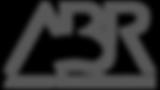 ABR logo 2019_bw.png