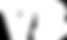 venturebeat-menu-bar-logo-transparent_w.