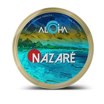 Nazare-1-min.png