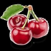 Atlantic Cherry.png