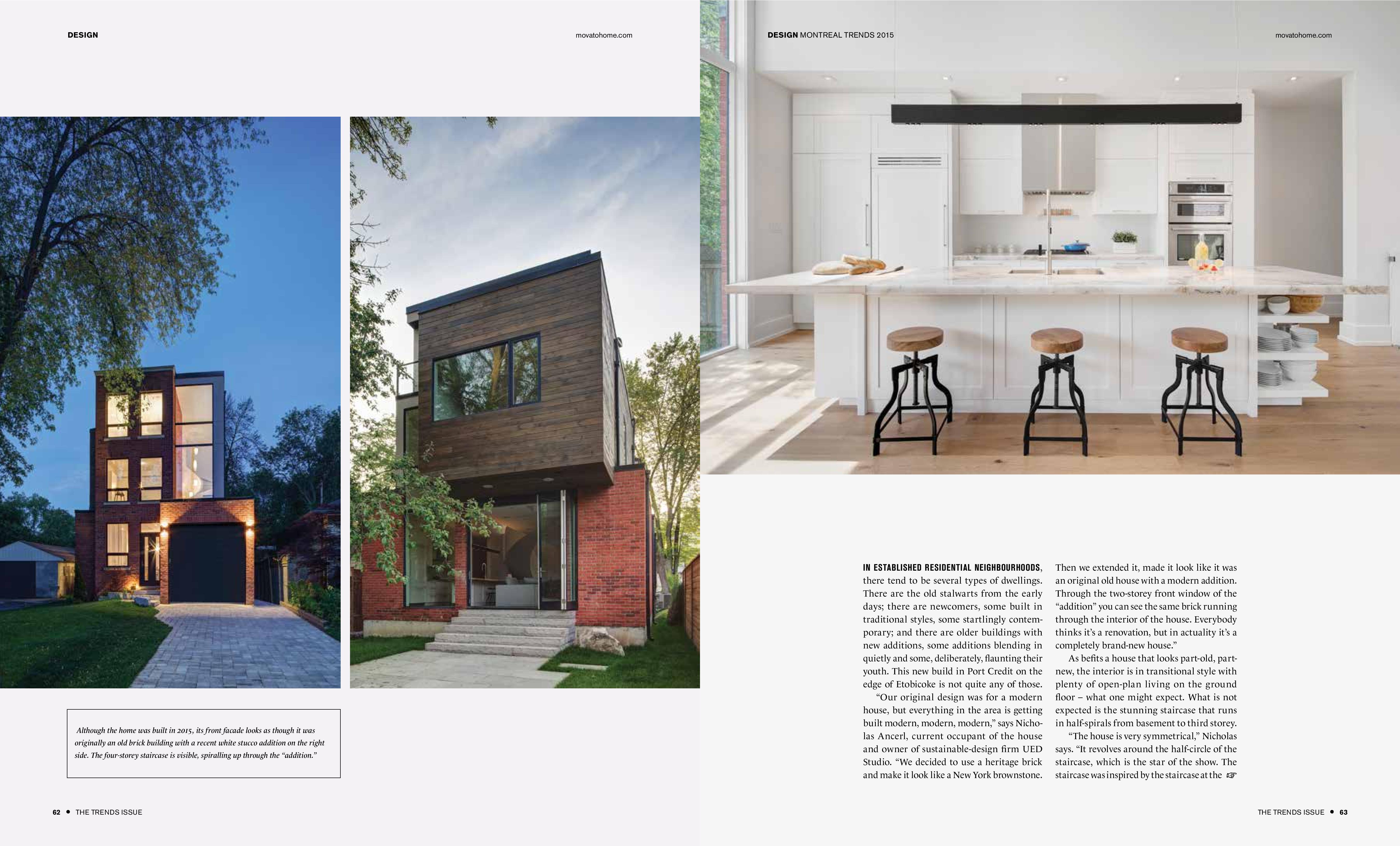 TorontoHome-Autumn2015-Curzon-page-002