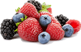 Pacific Berries-min.png