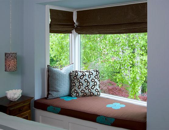 designbyaa window nook in bedroom.JPG