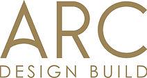 arcdesignbuild logo.jpg