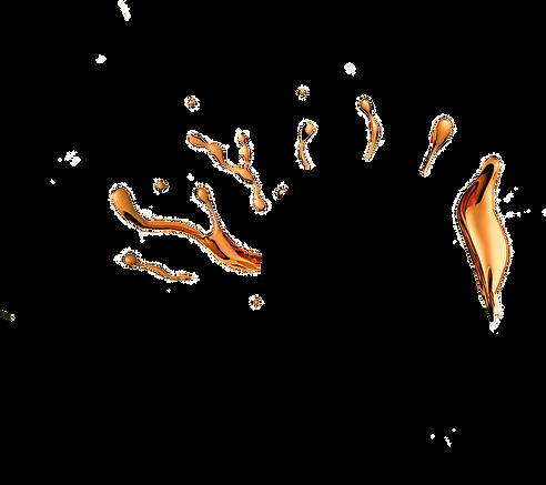 T.Riko Splash.png