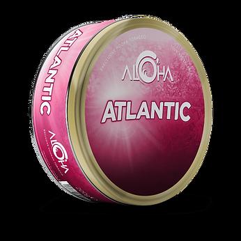 Atlantic-2-min.png