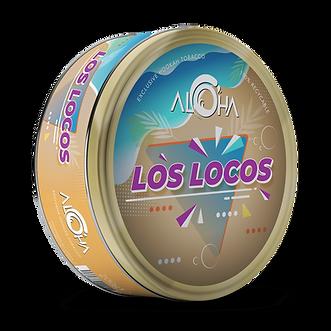 LOS LOCOS.png