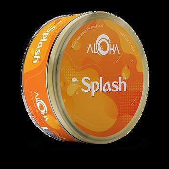 Splash-2-min.png