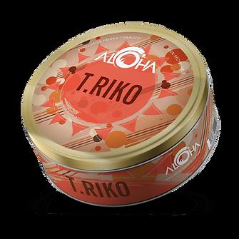 T-Riko-3-min.png