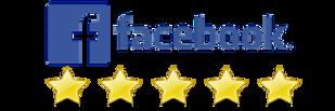 facenook logo.png