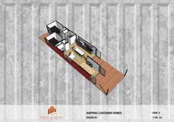 Granny Flats Builder Brisbane
